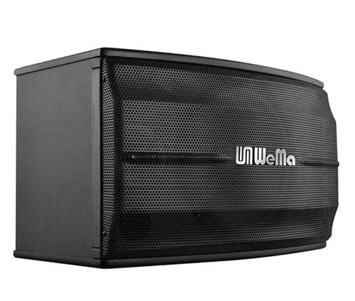 WM-10黑色