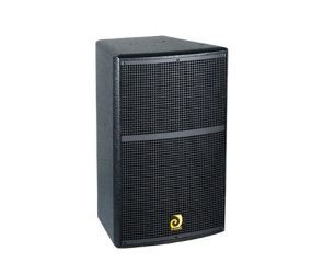 AP-10数字音频有源扩声系统