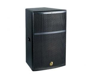 数字音频扩声系统AP-15
