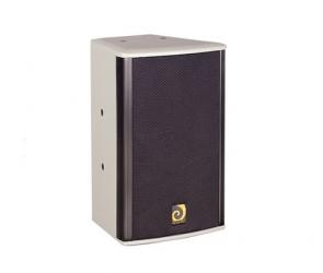 MR系列音箱设备