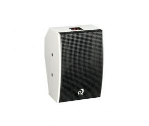 CK-6全频音箱