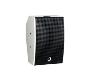 CK-8全频音箱