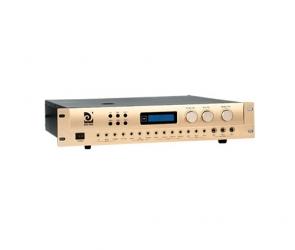 KA系列音响设备