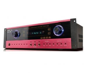 AV-450KTV功率放大器