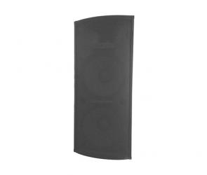 RM-215舞台音箱
